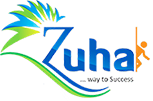 Zuha Human Consulting Services